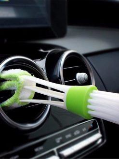 Buy Online Dust Cleaning Brush