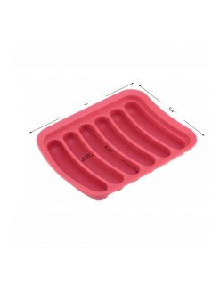 buy silicone hot dog maker