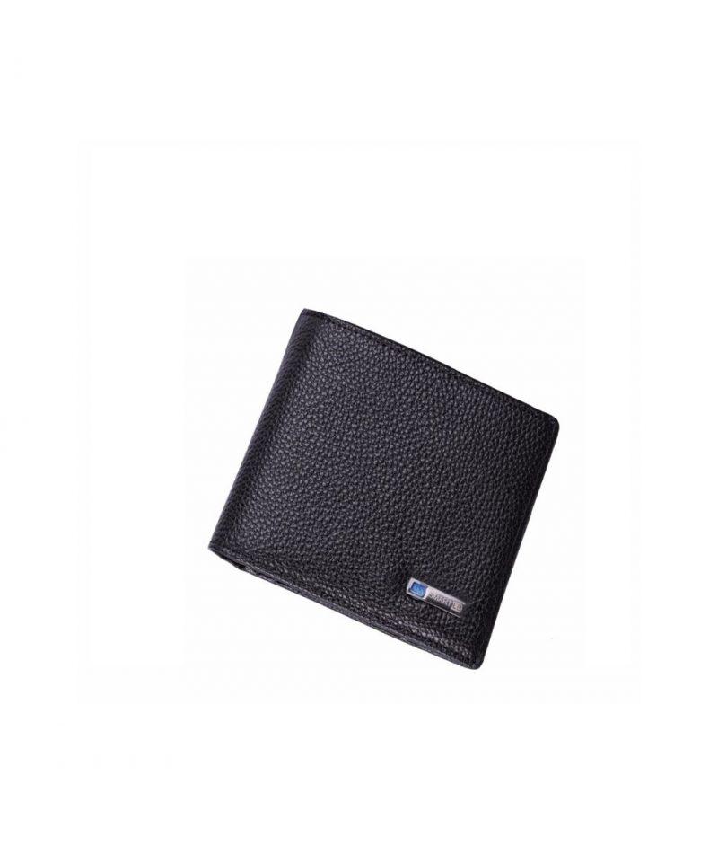 smart wallet best smart wallet