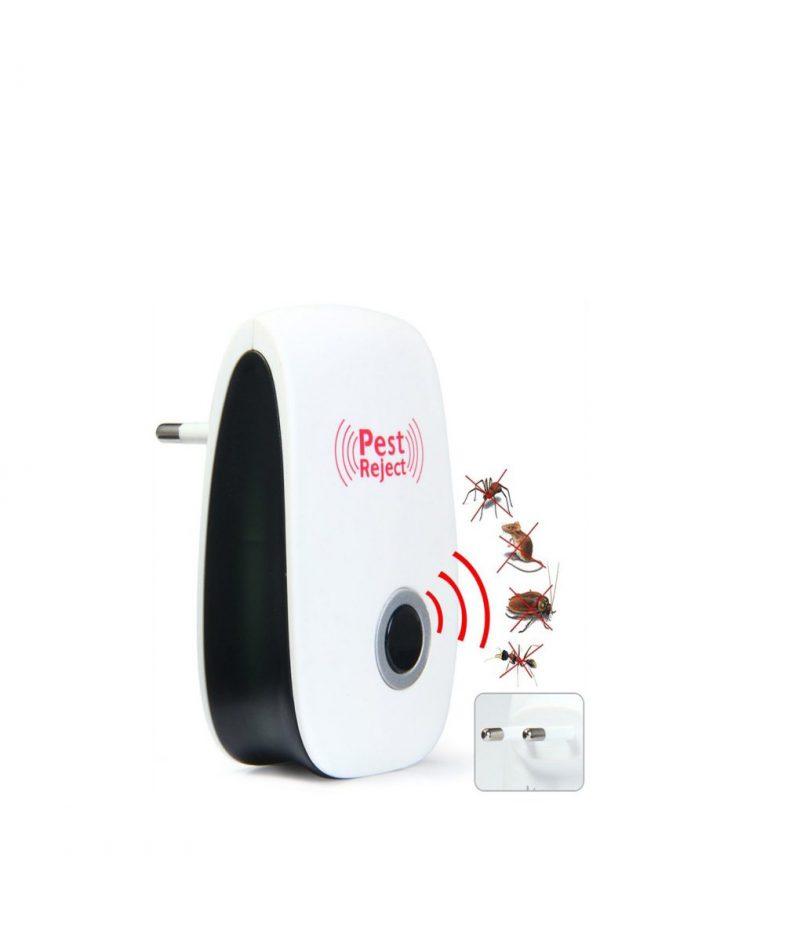 Cheapest Ultrasonic Pest Repellent