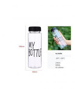 best bottle