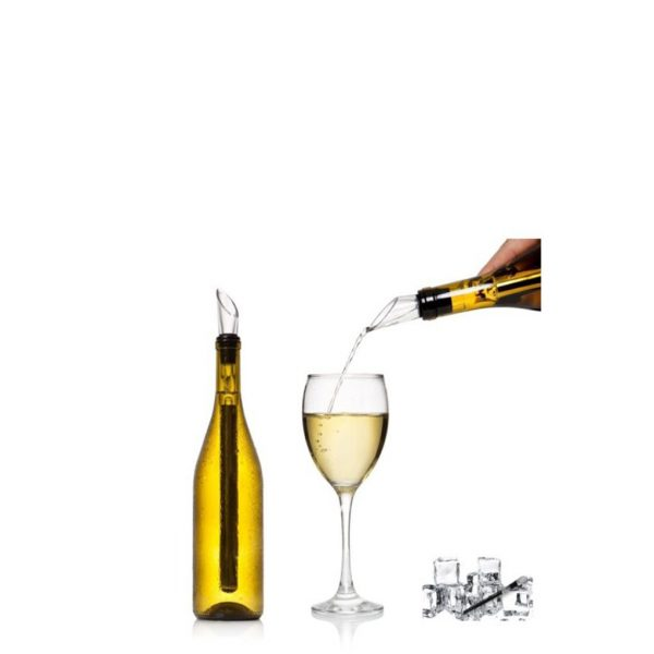 wine chiller stick