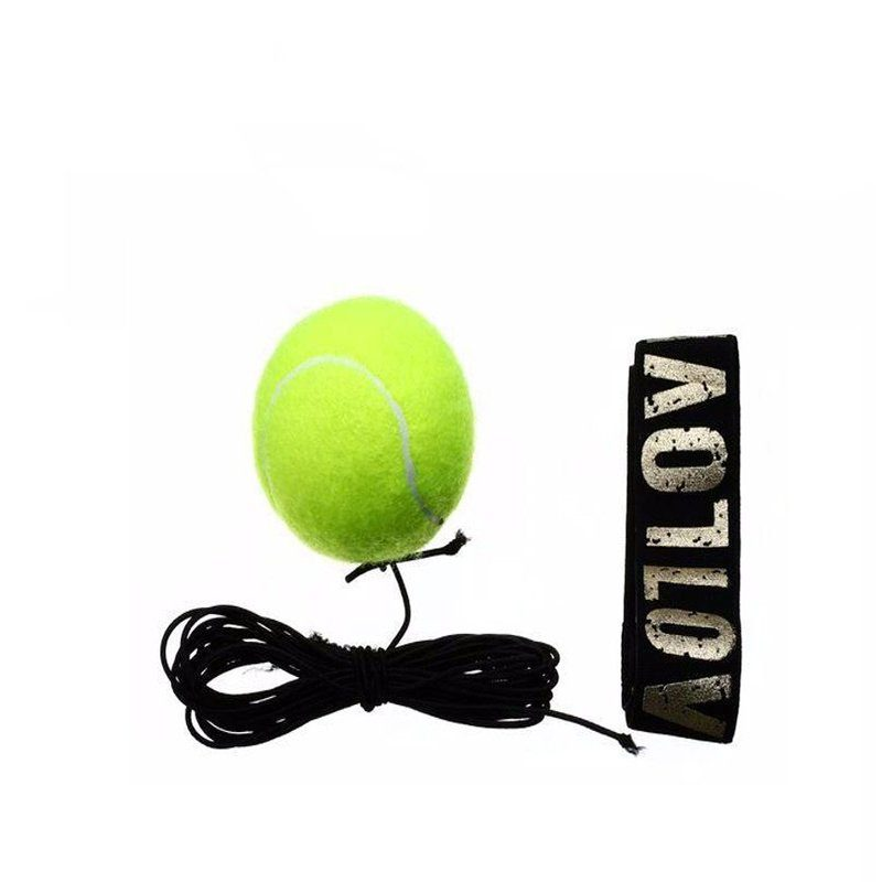 buy Fight Ball