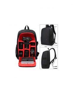 Buy Waterproof Multi-Functional Camera Video Bag