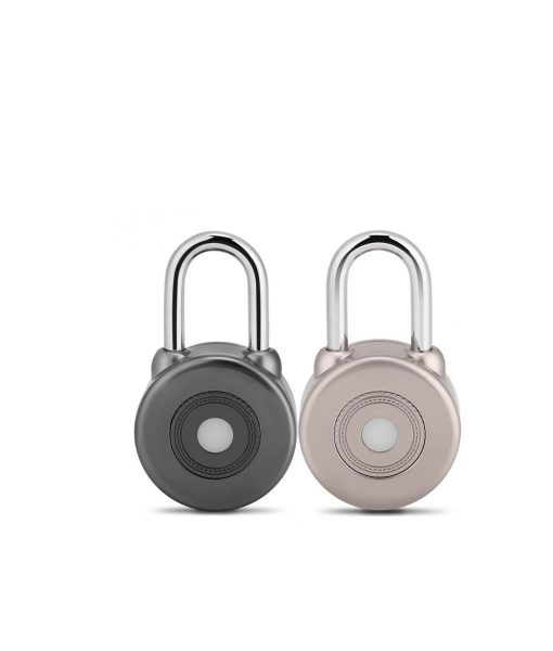 bluetooth door lock bluetooth lock