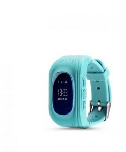 gps tracker for kids kids gps watch