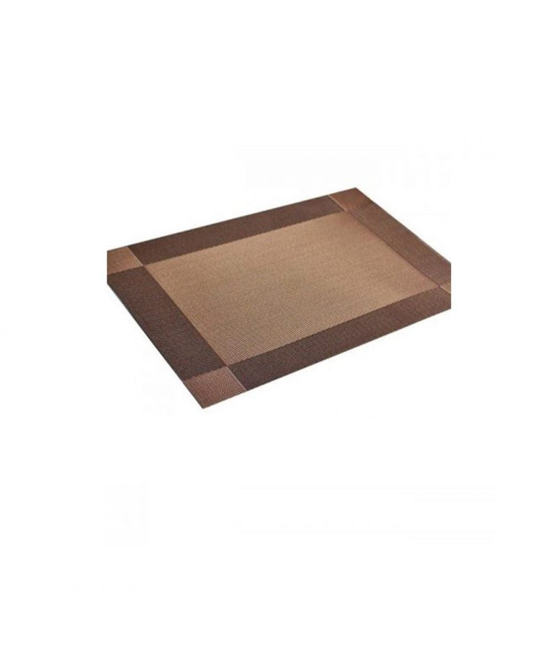 dining placemats