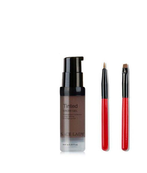 eyebrow gel Waterproof Eyebrow Gel