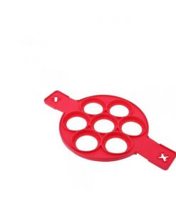 Baking Goods Cake Slicer pancake flipper