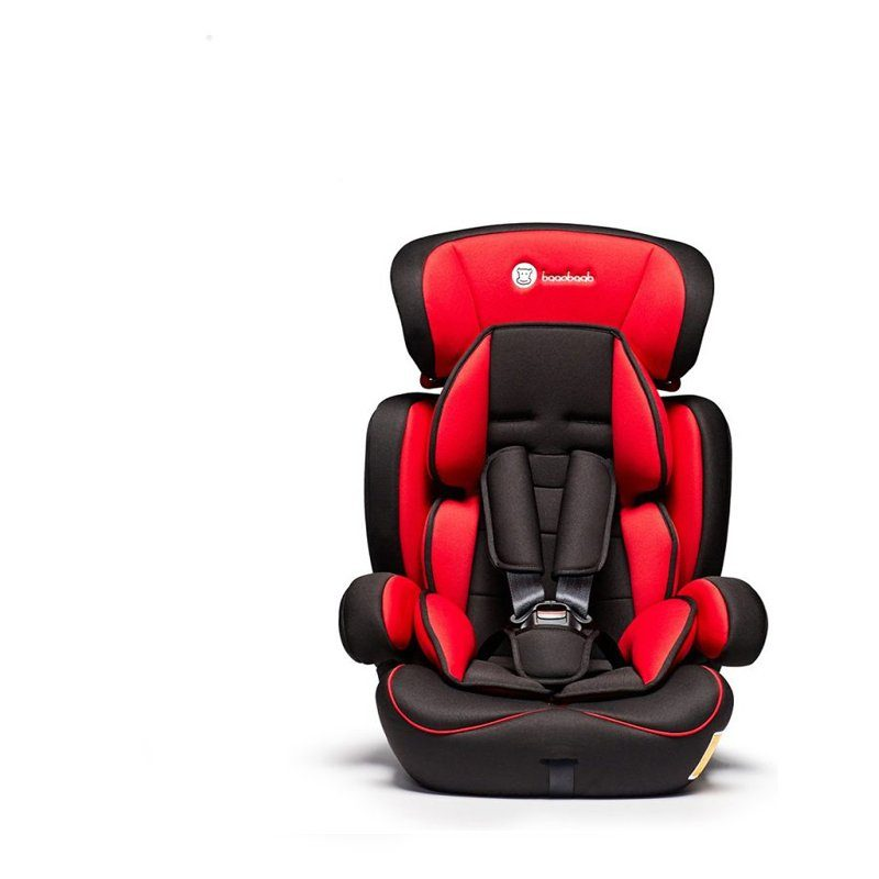 Baby Car Seat best baby car seat