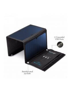 Solar Power Bank power bank solar