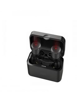 Best Wireless Earbuds Wireless Earbuds