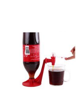 drink dispenser coca cola dispenser