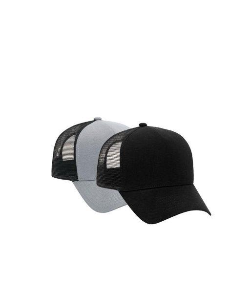 cool baseball caps