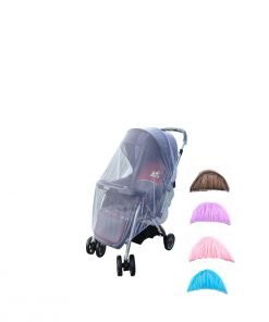 buy baby mosquito net strollers