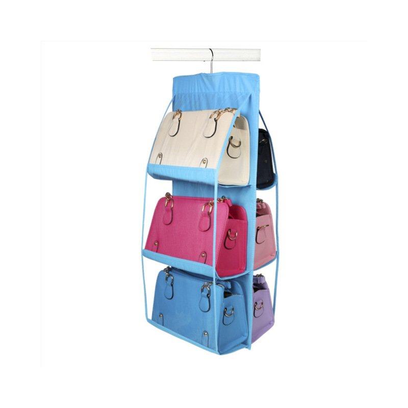 Hanging Handbag Storage Organizer  sc 1 st  Mexten & Buy Hanging Handbag Storage Organizer-Mexten Product high quality