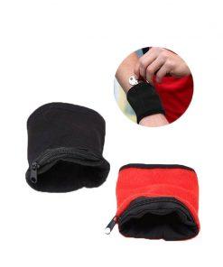buy Pocket Wrist Wallet