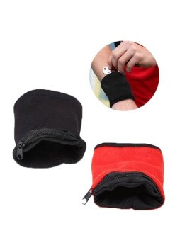 buy Pocket Wrist Wallet