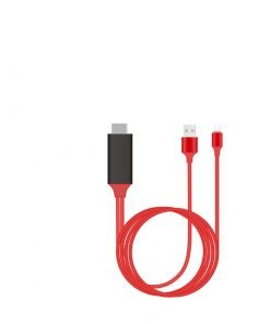 buy iphone screen tv cable