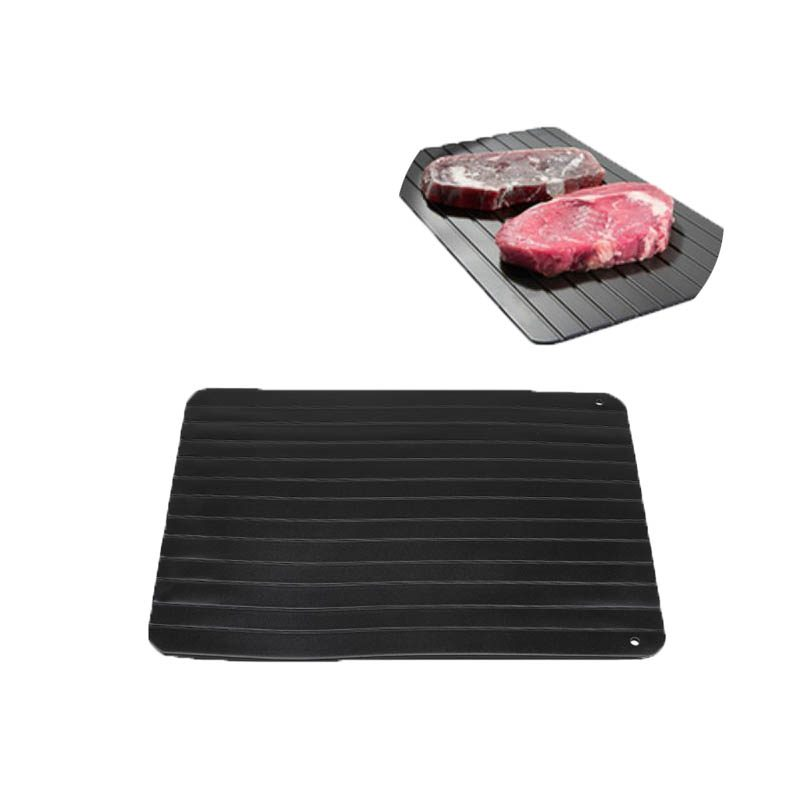 buy Home Defrosting Tray