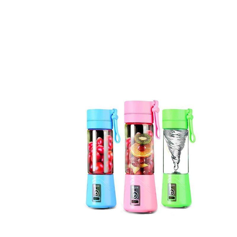 buy usb portable blender