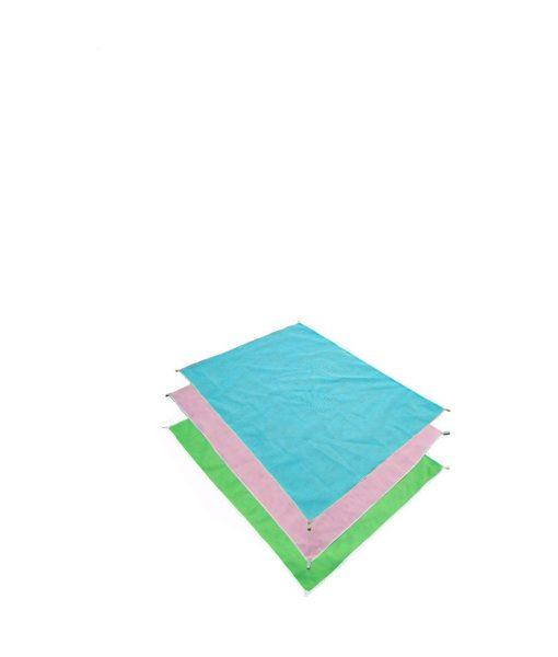 buy sand free beach mat