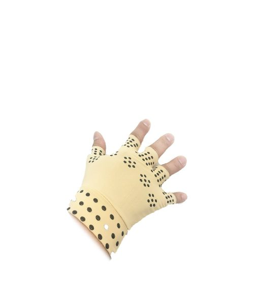 arthritis gloves magnetic therapy gloves