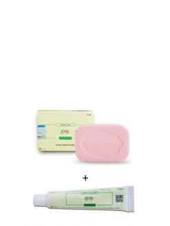sulfur soap psoriasis treatment