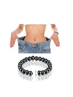 medical bracelets