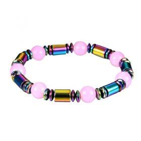 Magnetic Healthcare Medical Bracelet