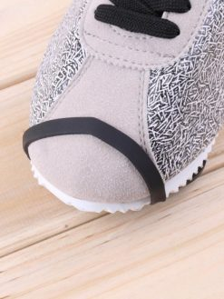 ice grip for shoes