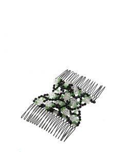 magic hair comb hair accessories