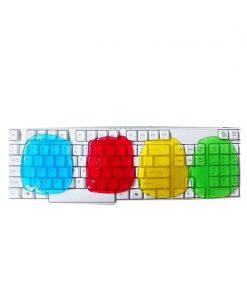 buy Keyboard Cleaning Slime