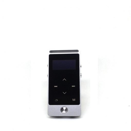 mp3 player touch screen mp3 player