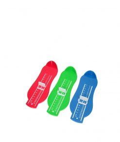 buy baby foot ruler
