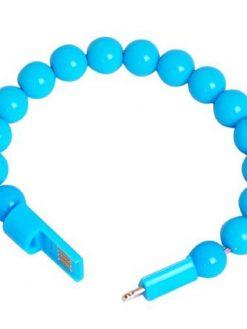 charger bracelet