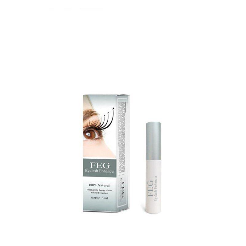 FEG Eyelash Enhance Serum