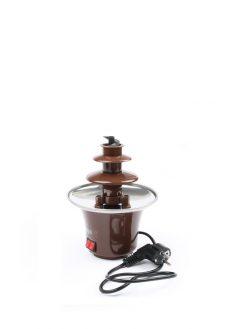 chocolate fondue fountain chocolate fountain