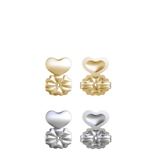 earring lifters