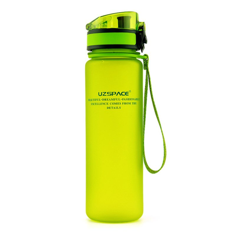 Protein Shaker Dw Sports: Protein Shaker Bottle -Mexten Product Is Of Very High Quality