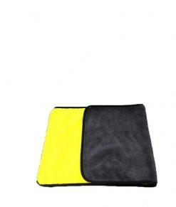 microfiber towels car drying towel