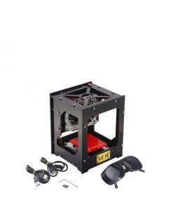 laser engraving machine laser engraver