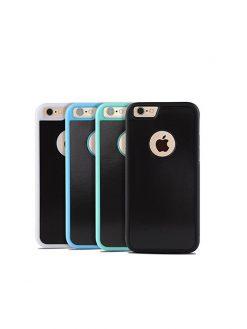 anti gravity phone case