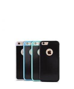 anti gravity case anti gravity phone case