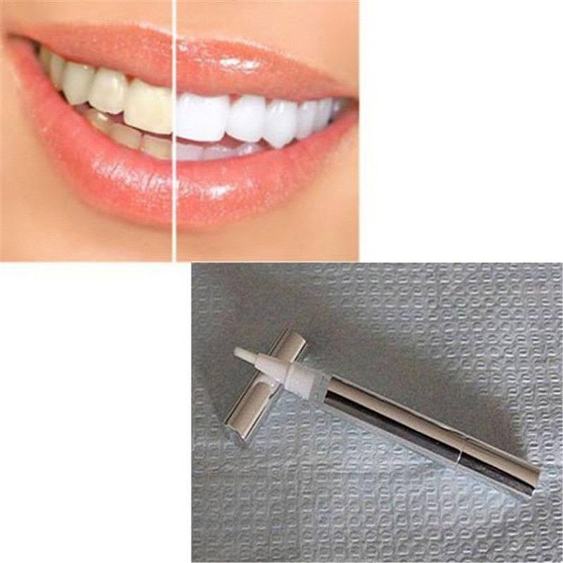 Teeth Whitening Pen Mexten Product Is Of Very High Quality