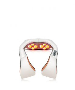 back massager shiatsu back massager