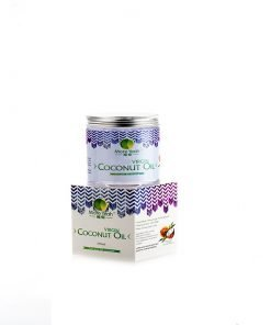 coconut oil organic coconut oil
