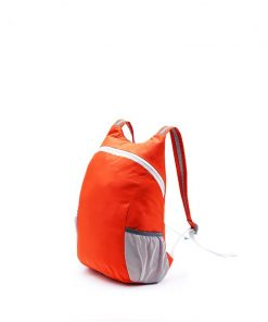foldable waterproof backpack foldable backpack waterproof backpack