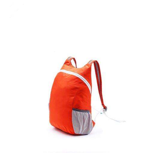 foldable waterproof backpack foldable backpack waterproof backpack