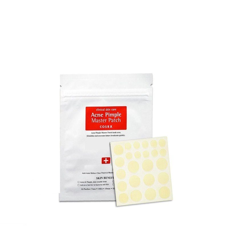 buy Acne Skin Spot Patches